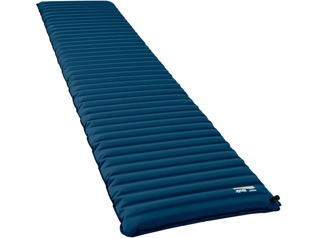 Therm-a-Rest NeoAir Camper Sleeping Mat X-Large Ink Blue